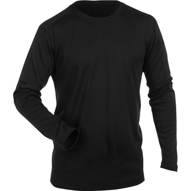 FR Polartec Long Sleeve Top