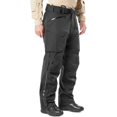 Xprt Waterproof Pant