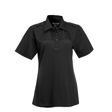 Women's SS PDU Rapid Shirt