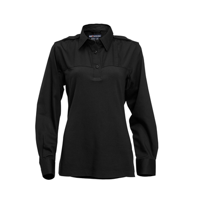 Women's LS PDU Rapid Shirt