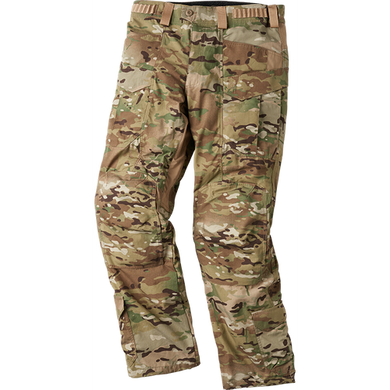 XPRT Tactical Pant MultiCam