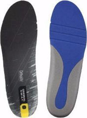 Original SWAT Action Fit Insole