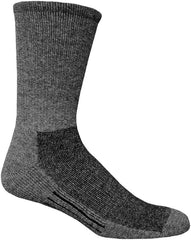 Original SWAT Pro Performance Crew Socks