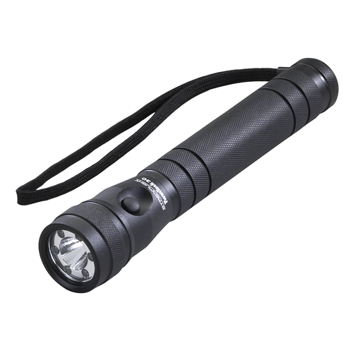 TWIN-TASK 3C UV LED(SIX 390NM)