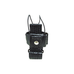 ADJUSTABLE RADIO HOLDER-BW
