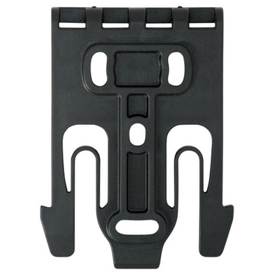 QLS 19 MOLLE DUTY HOLSTER LOCK