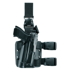 6305 Als Tactical Gear System Holster