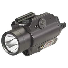 TLR-2 IR Eye Safe Gun Light