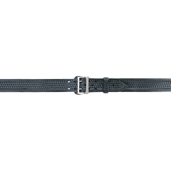 B01 2.25 Sam Browne Belt