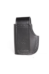 AKT - 911 Knife Leather Holder