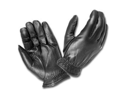 AKT-LDG-C5 Tactical Gloves