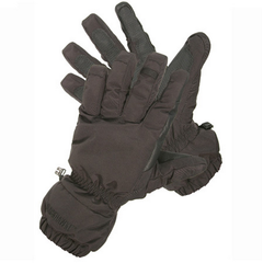 Blackhawk - Ecw2 Winter Operations Gloves