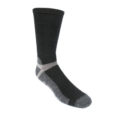 Warrior Wear - HeavyWeight Boot Sock