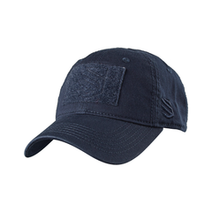 Blackhawk - One Size Tactical Cap