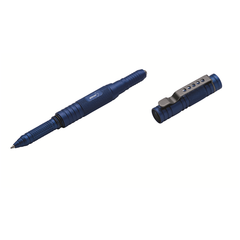 Boker Plus Tactical Pen Blue