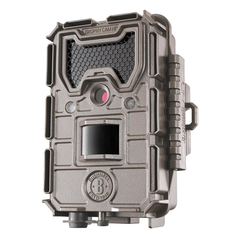 20Mp Trophy Cam Hd Aggressor, Tan No Glow, Box