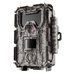 24Mp Trophy Cam Hd Aggressor, Camo No Glow, Box