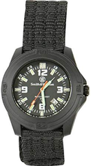 S&W Soldier Watch