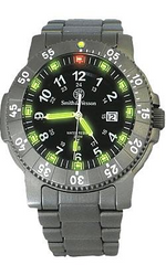 Executive Watch - Tritium, 45