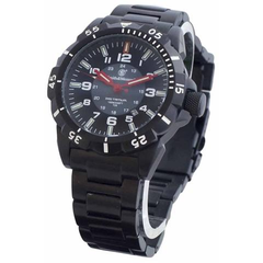 S&W Emissary Watch