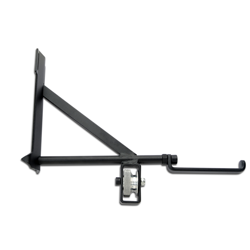 Columbia River - Hoist'N Lok Tree Stand Hoist