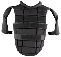Damascus - Upper Body and Shoulder Protector