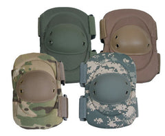 Imperial Hard Shell Cap Elbow Pads