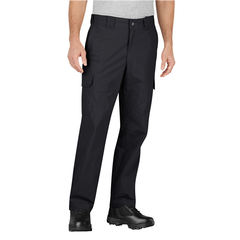 Men's Tactical Ripstop Cargo Pant