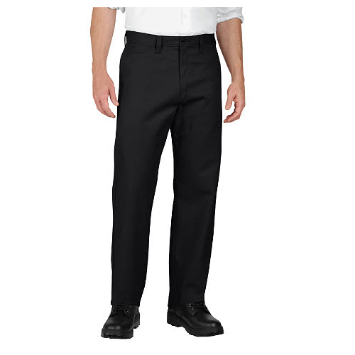 Women's Stretch Ripstop Tactical Pant
