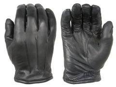 DAMASCUS - THINSULATE® LINED LEATHER DRESS GLOVES