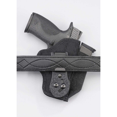 M24 Tuk This II Inside The Waistband Holster