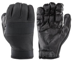 Koreflex 2.0 Puncture Resistant Gloves