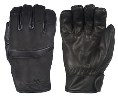 "SUBZERO™ - THE ""ULTIMATE"" COLD WEATHER GLOVES"