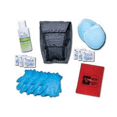 Protectorsanitizer Prep Kit