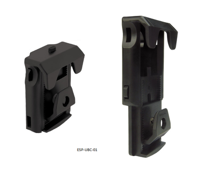 ESP Holder Fastening Systems
