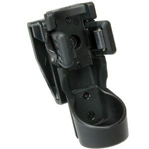 ESP Universal Flashlight Holder