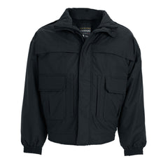 Perfect Storm Duty Jacket
