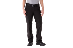 First Tactical - WOMEN'S V2 TACTICAL PANTS - Black | Khaki | Midnight Navy | O.D.