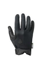 First Tactical - MEN'S LIGHTWEIGHT PATROL GLOVE - Black