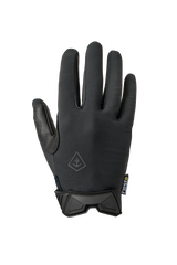 First Tactical - WOMEN'S LIGHTWEIGHT PATROL GLOVE - Black