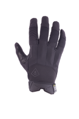 First Tactical - WOMEN'S HARD KNUCKLE GLOVE - Black