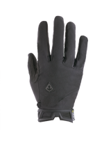 First Tactical - SLASH PATROL GLOVE - Black