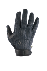 First Tactical - SLASH & FLASH HARD KNUCKLE GLOVE - Black
