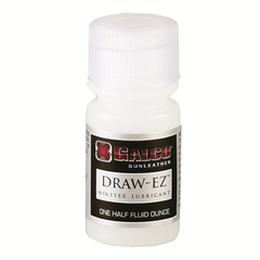 (25 pack) DRAW-EZ SOLUTION FOR HOLSTERS