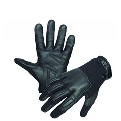 Defender II Glove With Steel Shot