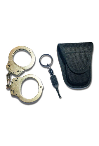 PSP Corp Exclusive Handcuff Kit