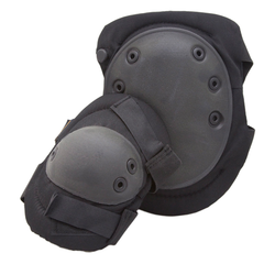 Humvee Knee, Elbow Pads