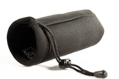 Duty Belt - Water Bottle Holder