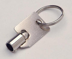 Universal Key for L-300 Lock