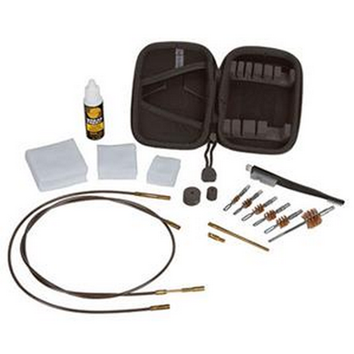 Gun Cleaning Cable Pull-Thru Kit - Universal